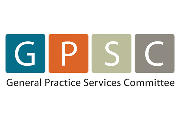 General Practice Services Committee
