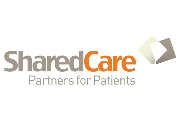 SharedCare Partners for Patients