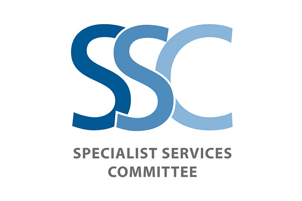 Specialist Services Committee